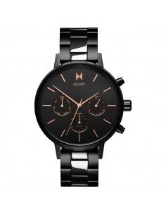 MVMT - שעון יד CRUX