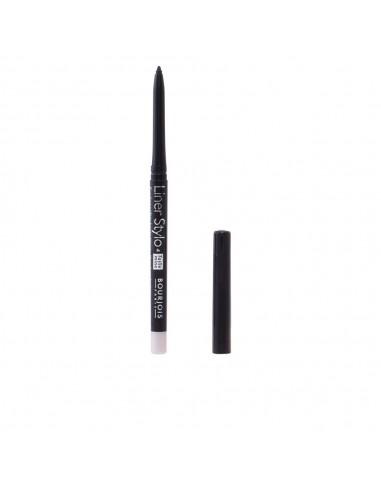 בורזואה - עפרון שחור LINER STYLO