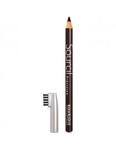 בורזואה - עפרון לגבות 08SOURCIL PRECISION