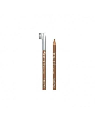 בורזואה - עפרון לגבות 06SOURCIL PRECISION