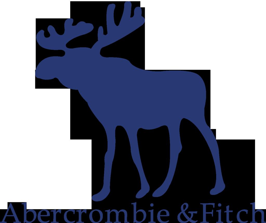 אברקרומבי - abercrombie