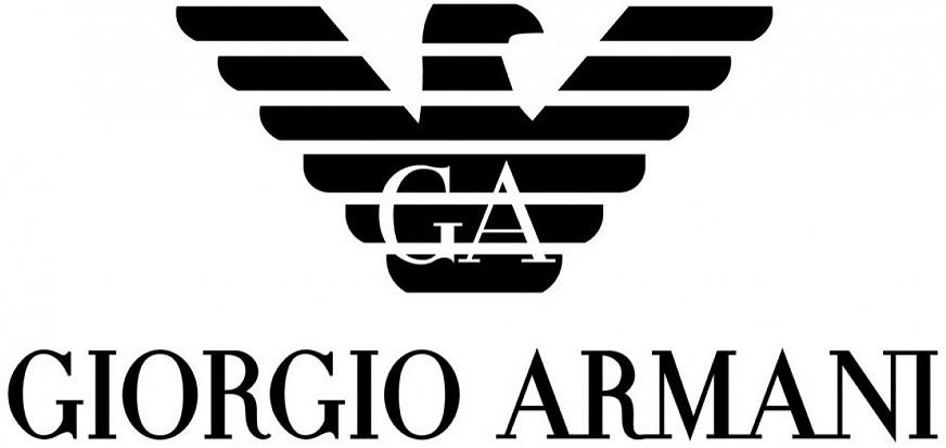 ג'ורג'יו ארמני - Giorgio Armani