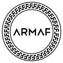 ארמאף - armaf