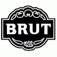 ברוט - Brut