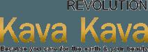קווה קווה - Kava Kava