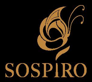 סוספירו - sospiro