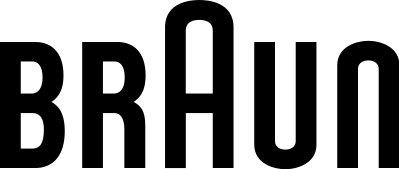 בראון - BRAUN