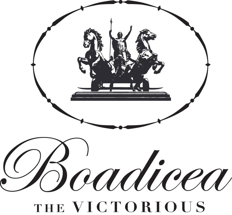 בודיסאה דה ויקטוריוס - BOADICEA THE VICTORIOUS