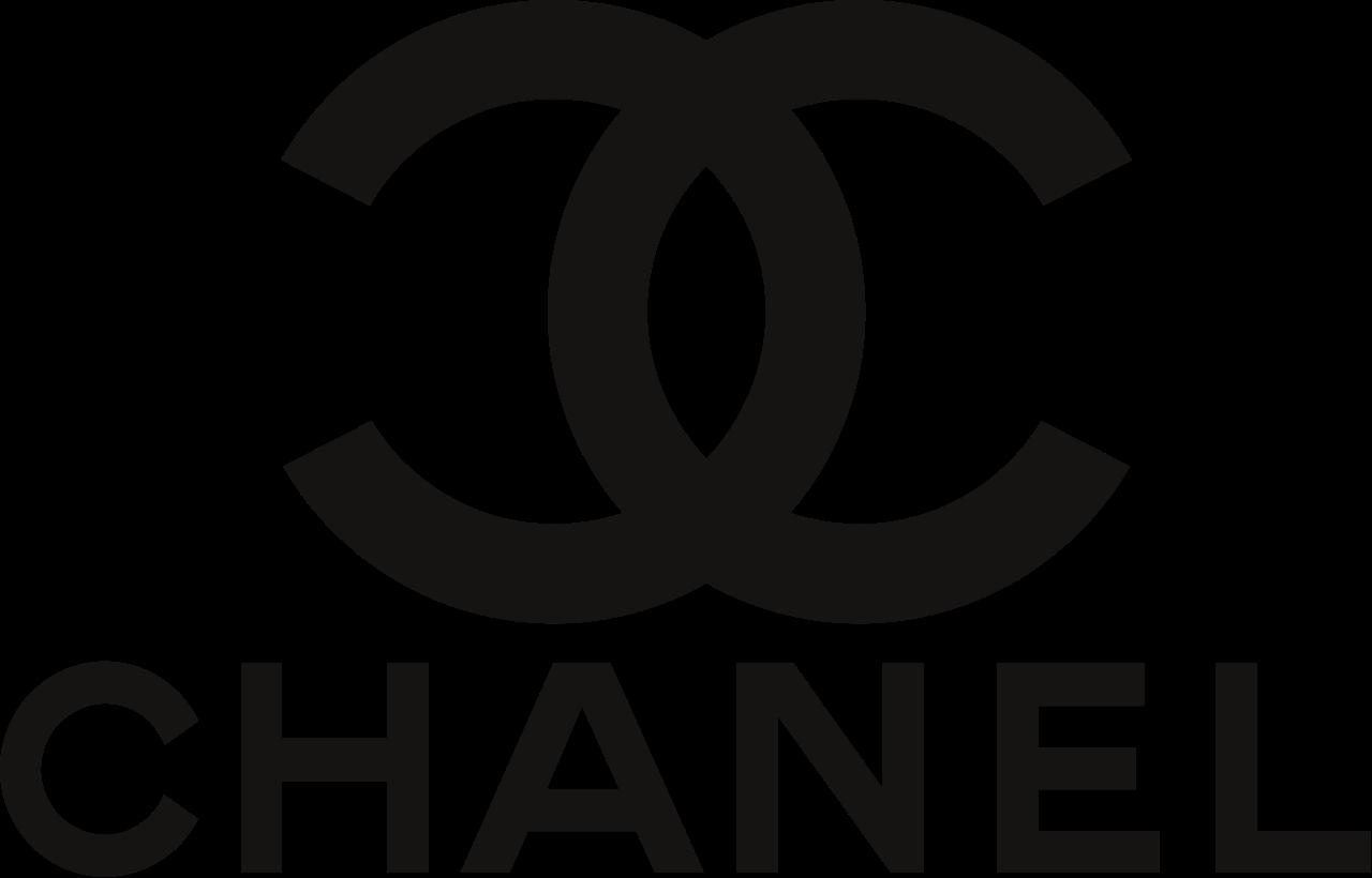 שאנל - Chanel