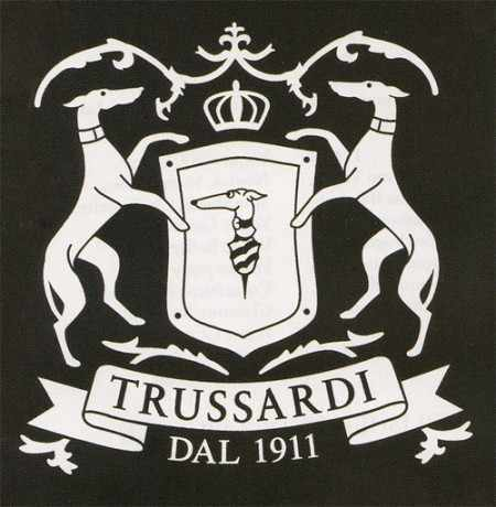 טרוסארדי - Trussardi